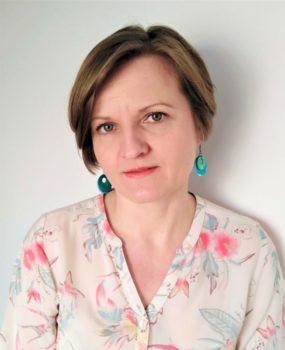 Dorota-Baranska-terapia-pedagogiczna-1